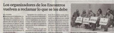 diario-arousa-30-12-11.jpg