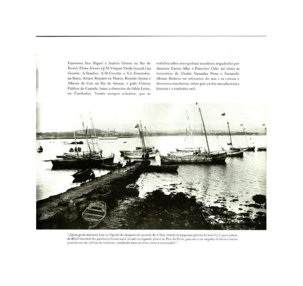 O patrimonio mar timo de galicia culturmar for Arquitectura naval pdf